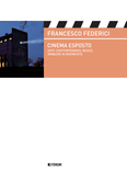 Cinema esposto - Arte contemporanea, museo, immagini in movimento