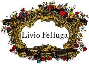 Azienda vinicola Livio Felluga