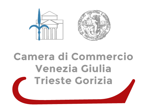 Camera di Commercio Venezia Giulia