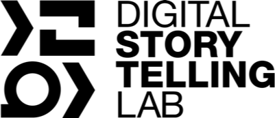 Digital Storytelling Lab