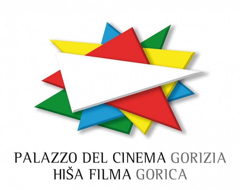 Palazzo del cinema Gorizia