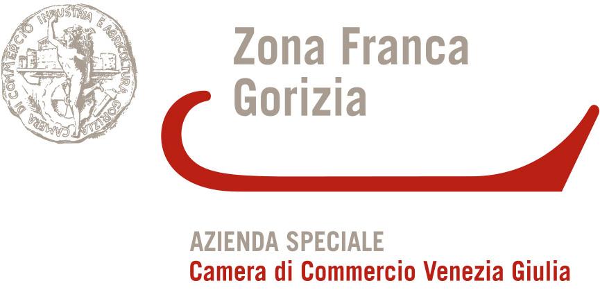Zona franca Gorizia
